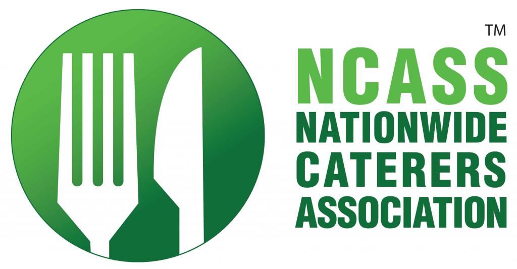 NCASS Certificate